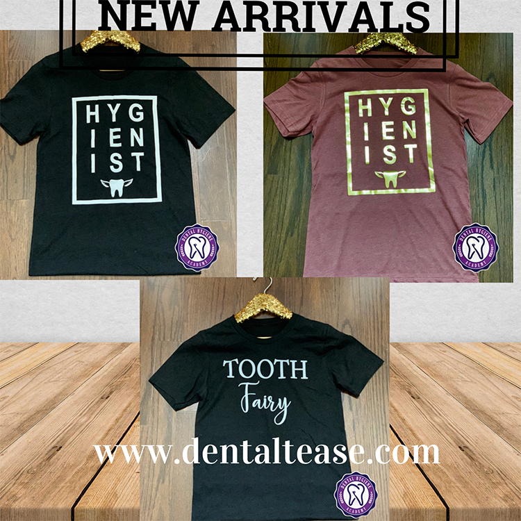 f206644f4 Please check our specials page and remember we always offer class discounts.  Order on Unisex Tees ...